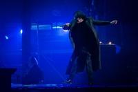 RENATO ZERO - ALT IN TOUR - foto 48