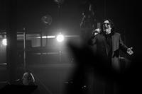 RENATO ZERO - ALT IN TOUR - foto 49