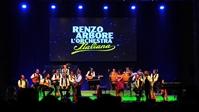 RENZO ARBORE - L'ORCHESTRA ITALIANA - foto 4