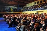 RENZO ARBORE - L'ORCHESTRA ITALIANA - foto 6