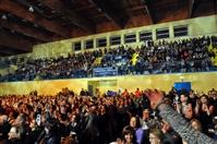 RENZO ARBORE - L'ORCHESTRA ITALIANA - foto 30