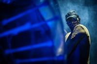CAPAREZZA - PRISONER TOUR - foto 11
