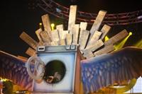 CAPAREZZA - PRISONER TOUR - foto 32