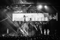 CAPAREZZA - PRISONER TOUR - foto 38