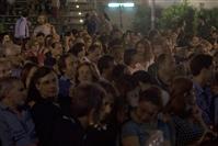 FRANCESCO DE GREGORI - AMORE E FURTO TOUR - foto 7