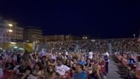 FRANCESCO DE GREGORI - AMORE E FURTO TOUR - foto 8