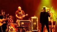 FRANCESCO DE GREGORI - AMORE E FURTO TOUR - foto 18