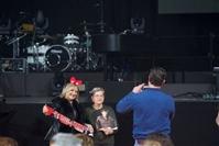 GIANNI MORANDI - TOUR 2018 - D'AMORE D'AUTORE - foto 1