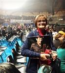 GIANNI MORANDI - TOUR 2018 - D'AMORE D'AUTORE - foto 9