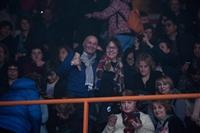 GIANNI MORANDI - TOUR 2018 - D'AMORE D'AUTORE - foto 11