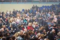 GIANNI MORANDI - TOUR 2018 - D'AMORE D'AUTORE - foto 12