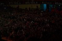GIANNI MORANDI - TOUR 2018 - D'AMORE D'AUTORE - foto 14