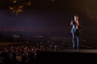 GIANNI MORANDI - TOUR 2018 - D'AMORE D'AUTORE - foto 17
