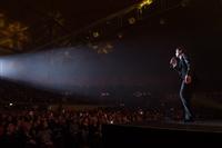 GIANNI MORANDI - TOUR 2018 - D'AMORE D'AUTORE - foto 22