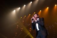 GIANNI MORANDI - TOUR 2018 - D'AMORE D'AUTORE - foto 23