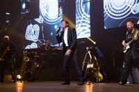 GIANNI MORANDI - TOUR 2018 - D'AMORE D'AUTORE - foto 24