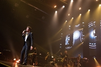 GIANNI MORANDI - TOUR 2018 - D'AMORE D'AUTORE - foto 25