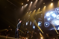 GIANNI MORANDI - TOUR 2018 - D'AMORE D'AUTORE - foto 27