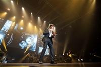 GIANNI MORANDI - TOUR 2018 - D'AMORE D'AUTORE - foto 28