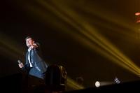 GIANNI MORANDI - TOUR 2018 - D'AMORE D'AUTORE - foto 34