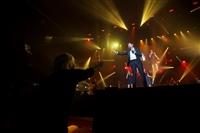 GIANNI MORANDI - TOUR 2018 - D'AMORE D'AUTORE - foto 35