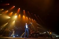 GIANNI MORANDI - TOUR 2018 - D'AMORE D'AUTORE - foto 36