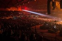 GIANNI MORANDI - TOUR 2018 - D'AMORE D'AUTORE - foto 37