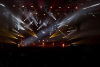 GIANNI MORANDI - TOUR 2018 - D'AMORE D'AUTORE - foto 38