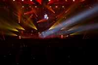 GIANNI MORANDI - TOUR 2018 - D'AMORE D'AUTORE - foto 39
