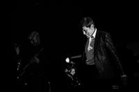 GIANNI MORANDI - TOUR 2018 - D'AMORE D'AUTORE - foto 40