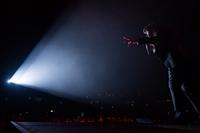 GIANNI MORANDI - TOUR 2018 - D'AMORE D'AUTORE - foto 42