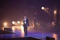 GIANNI MORANDI - TOUR 2018 - D'AMORE D'AUTORE - foto 46