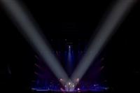 GIANNI MORANDI - TOUR 2018 - D'AMORE D'AUTORE - foto 49