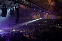 GIANNI MORANDI - TOUR 2018 - D'AMORE D'AUTORE - foto 50