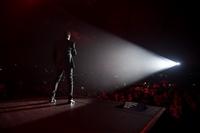 GIANNI MORANDI - TOUR 2018 - D'AMORE D'AUTORE - foto 51