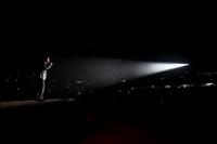 GIANNI MORANDI - TOUR 2018 - D'AMORE D'AUTORE - foto 52