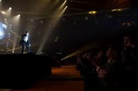 GIANNI MORANDI - TOUR 2018 - D'AMORE D'AUTORE - foto 53