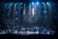 GIANNI MORANDI - TOUR 2018 - D'AMORE D'AUTORE - foto 55