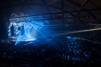 GIANNI MORANDI - TOUR 2018 - D'AMORE D'AUTORE - foto 58