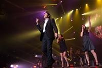GIANNI MORANDI - TOUR 2018 - D'AMORE D'AUTORE - foto 60