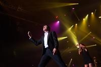 GIANNI MORANDI - TOUR 2018 - D'AMORE D'AUTORE - foto 61