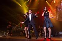 GIANNI MORANDI - TOUR 2018 - D'AMORE D'AUTORE - foto 62