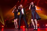 GIANNI MORANDI - TOUR 2018 - D'AMORE D'AUTORE - foto 63