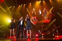 GIANNI MORANDI - TOUR 2018 - D'AMORE D'AUTORE - foto 64