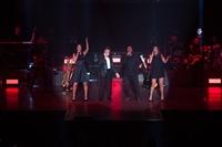GIANNI MORANDI - TOUR 2018 - D'AMORE D'AUTORE - foto 65