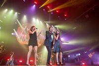 GIANNI MORANDI - TOUR 2018 - D'AMORE D'AUTORE - foto 66