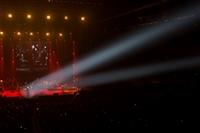 GIANNI MORANDI - TOUR 2018 - D'AMORE D'AUTORE - foto 67