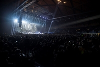 GIANNI MORANDI - TOUR 2018 - D'AMORE D'AUTORE - foto 68