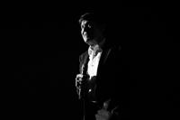 GIANNI MORANDI - TOUR 2018 - D'AMORE D'AUTORE - foto 69