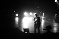 GIANNI MORANDI - TOUR 2018 - D'AMORE D'AUTORE - foto 71